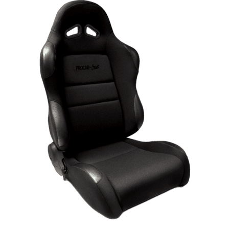 Procar Sportsman Series 1606 Seat | Procar by SCAT | Custom Seating