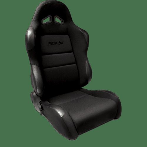 Procar Sportsman Series 1606 Seat | Procar by SCAT | Custom Seating