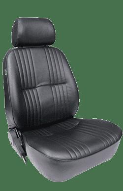 Pro-90® Series