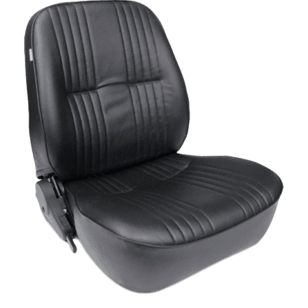 Procar Pro-90 Lowback seat