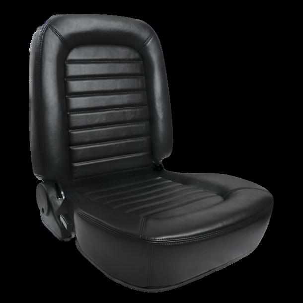 Marvelous Classic Lowback Uwap Interior Chair Design Uwaporg