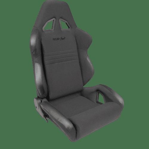Procar Rave™ seat