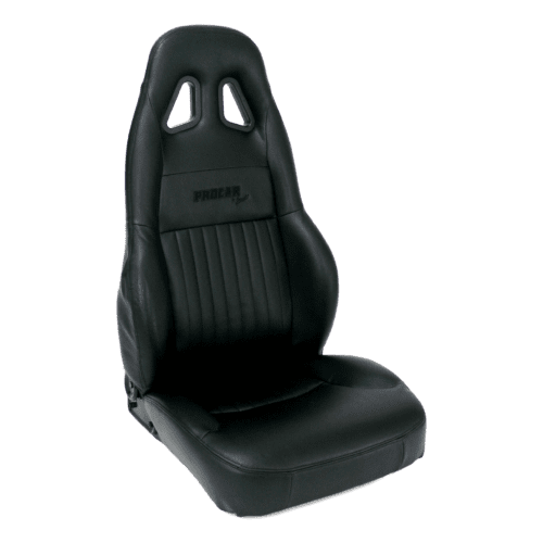 Procar Series 1614 Seat | Procar by SCAT | Custom Seating Solutions