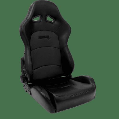 Procar Sportsman Pro XL seat