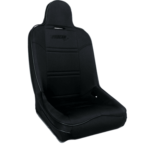 Procar Terrain Seat | Procar by SCAT | Custom Seating Solutions