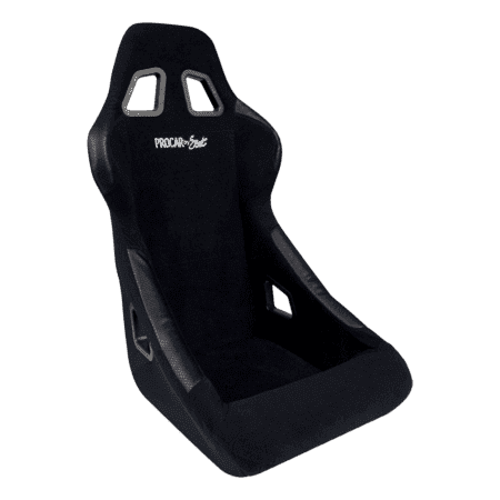 Procar Pro-Sport Seat | Procar by SCAT | Custom Seating Solutions