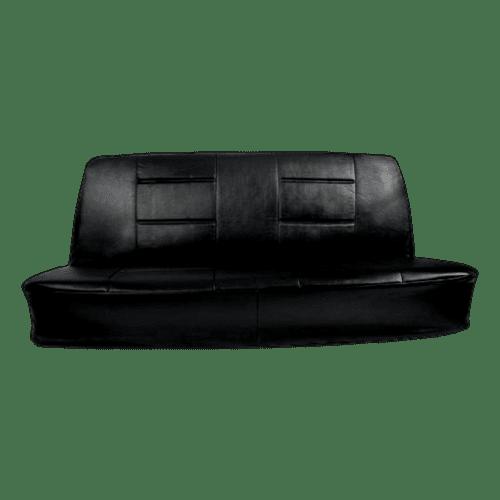 Procar Elite Rear Seat Cover