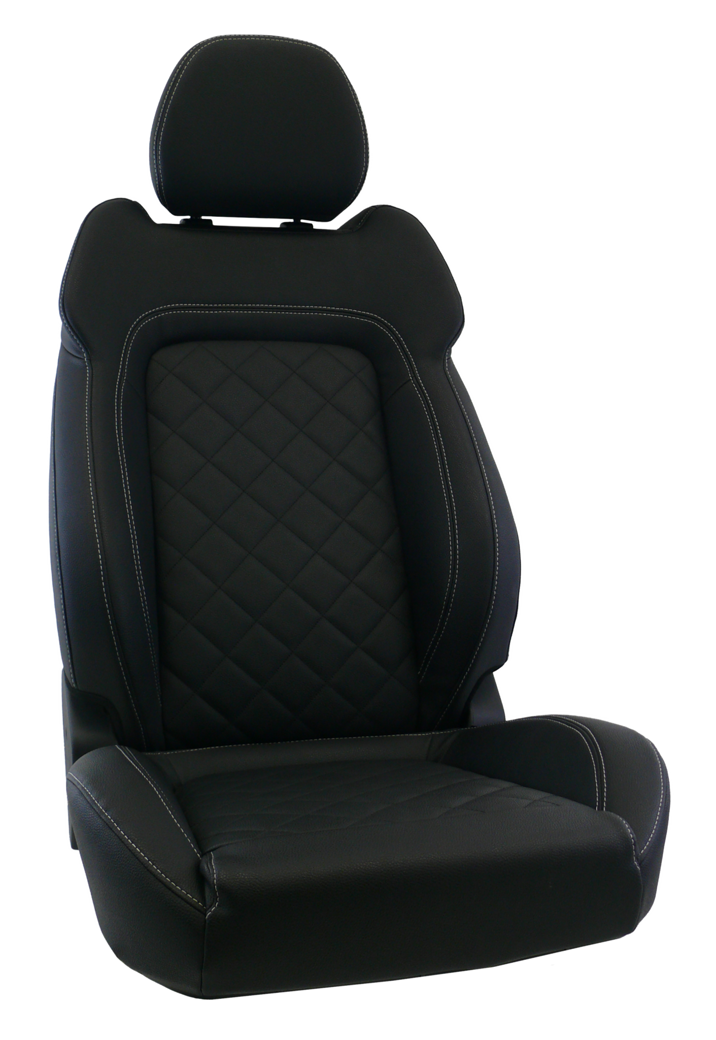 Home Procar By Scat Custom Seating Solutions