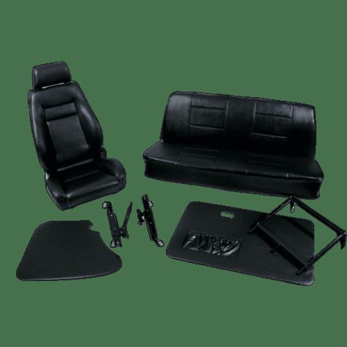 Procar by SCAT Elite VW Kit