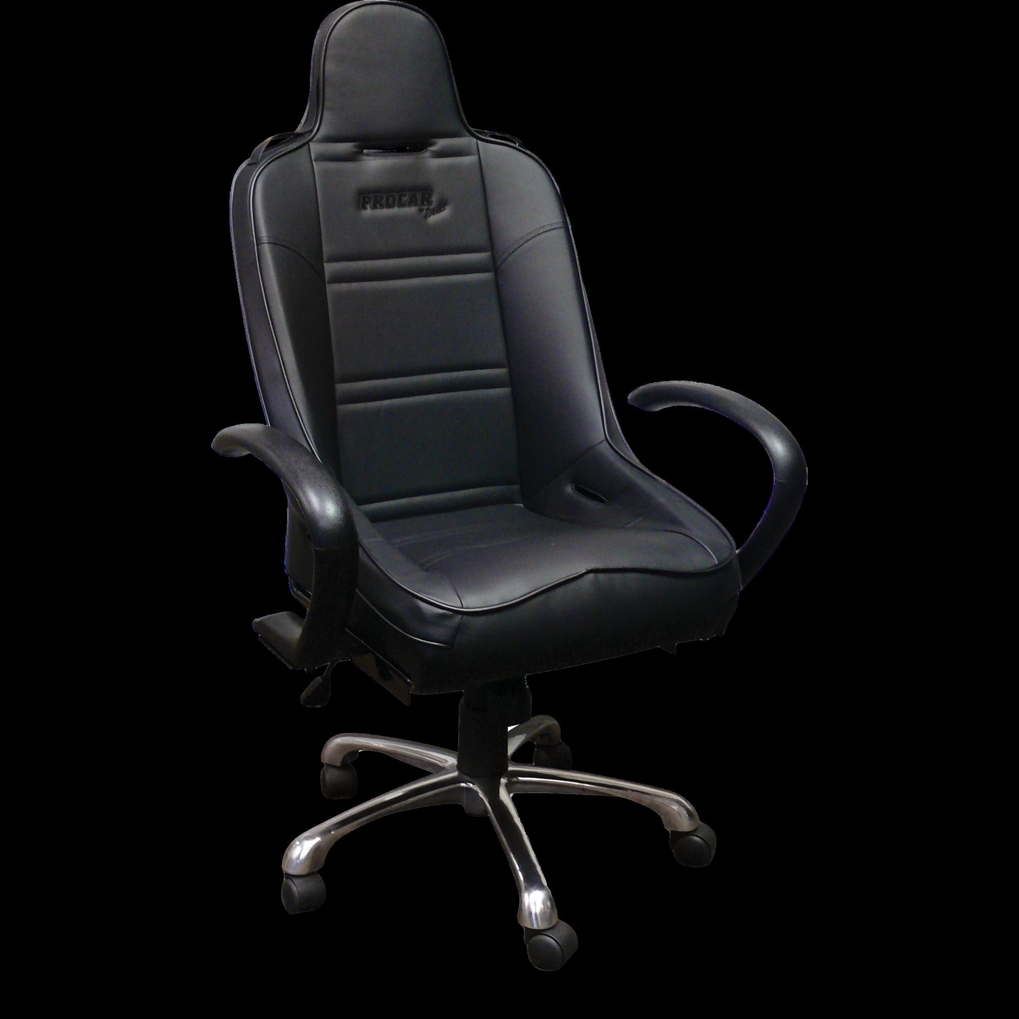 Terrain Office Chair